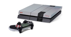 playstation-4-nes