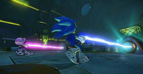 Game promete inovação em jogabilidade