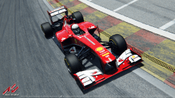 AssettoCorsa_Partnership_001