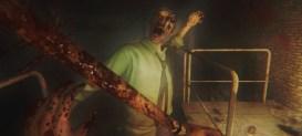 zombips4screenshot2