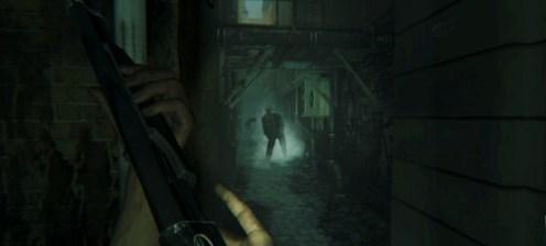 zombips4screenshot3