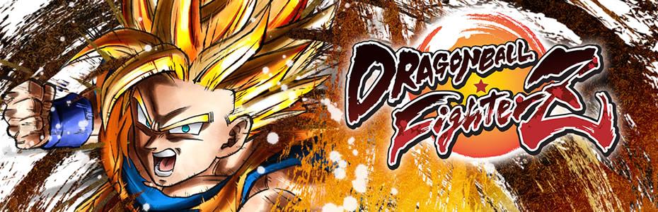 Jogamos o Open Beta de Dragon Ball FighterZ