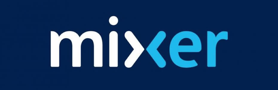 Conheça a Plataforma de Streaming da Microsoft, a Mixer