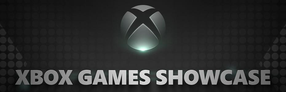 Evento de Apresentação de Games do Xbox Series X em Julho