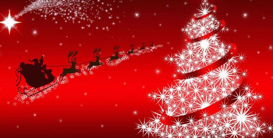 5 Jeux d'Action pour Noël 2011