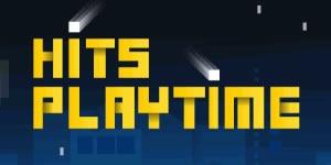 Hits Playtime #3 – Les prototypes en Live ! (2/2)
