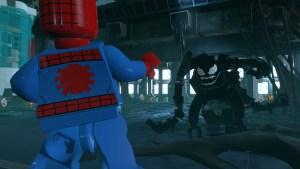 LegoMarvel (2)