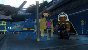 LegoMarvel (3)