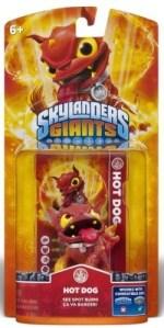 Skylanders-Giants-Character