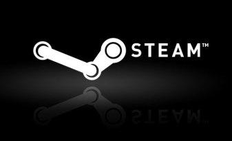 steam_logo