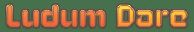 Ludum_Dare_Logo
