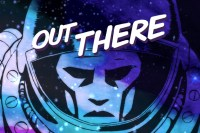 Out_There_logo