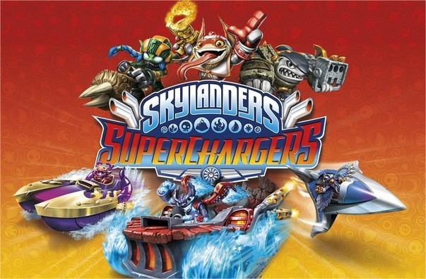 [GC15] Interview – Guha Bala & John Coyne (Skylanders Superchargers) [VOSTFR]