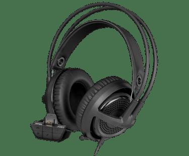 SteelSeries300 (1)