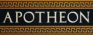 apotheon-box