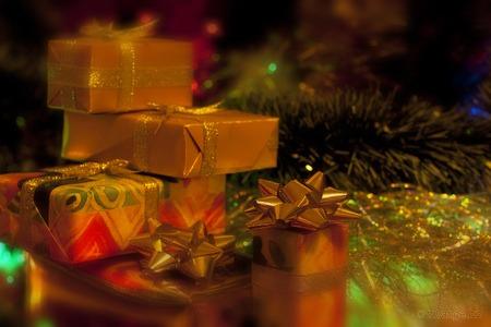 Guide de Noël 2015 – Pour des cadeaux à la dernière minute…