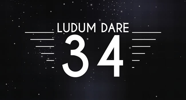 Ludum Dare 34 – Episode 2