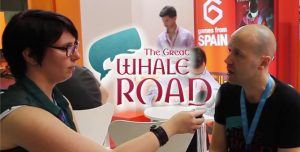 greatwhaleroad