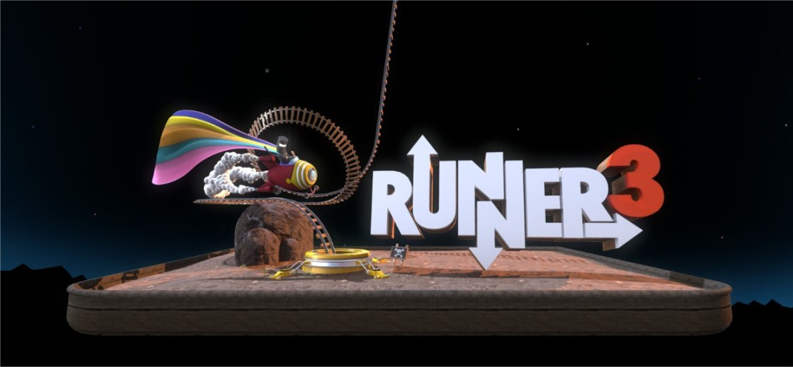 runner3-google-chrome