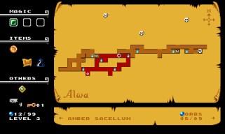AlmaAwakening (2)