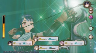Atelier Firis ~The Alchemist and the Mysterious Journey~_20170320184848
