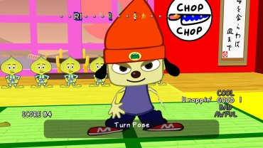 parappa-the-rapper-remastered-screen-03-ps4-eu-06dec16