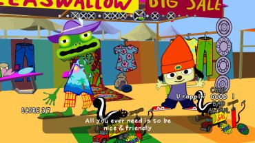 parappa-the-rapper-remastered-screen-06-ps4-eu-06dec16