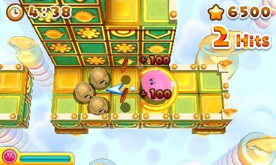 3DSDS_KirbysBlowoutBlast_06