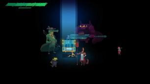 Phantom Trigger (2)