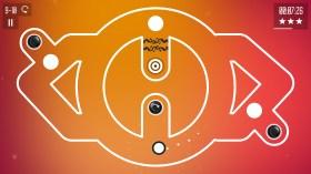 SpiralSplatter (1)