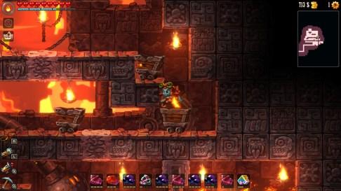 SteamworldDig2 (4)