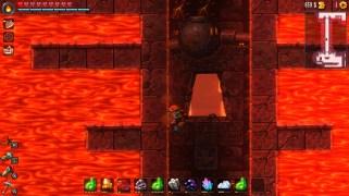 SteamworldDig2 (7)