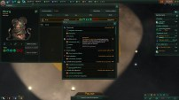 stellaris_sd_dlc_04