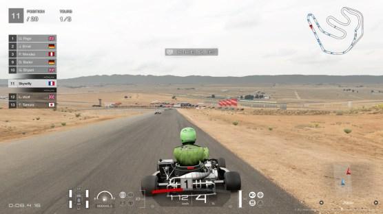 Gran Turismo™SPORT_20171108210432