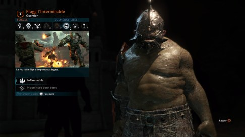 Middle-earth™: Shadow of War™_20171010221717