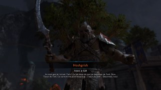 Middle-earth™: Shadow of War™_20171104161823