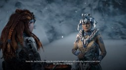 Horizon Zero Dawn™_20171126135720