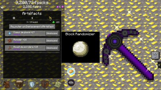 PickCrafter (5)
