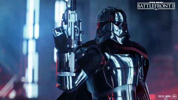 star-wars-battlefront2-season1-last-jedi-3