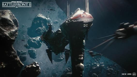star-wars-battlefront2-season1-last-jedi-5