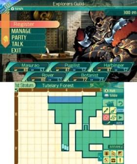 3DS_EtrianOdysseyVBeyondTheMyth_02_mediaplayer_large