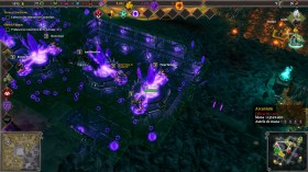 Dungeons3 (11)