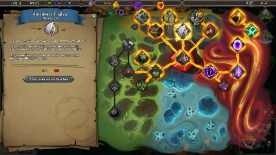 Dungeons3 (12)