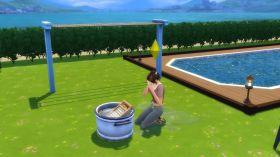 Sims4_Lessive (4)