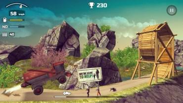 ZombieDerby2 (3)