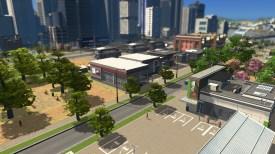 citiesskylines_gc_dlc_03