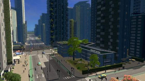 citiesskylines_gc_dlc_06
