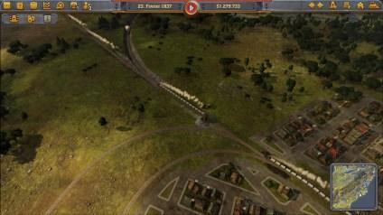 railway_empire_04