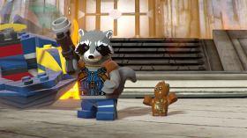 LEGOMarvel2 (1)