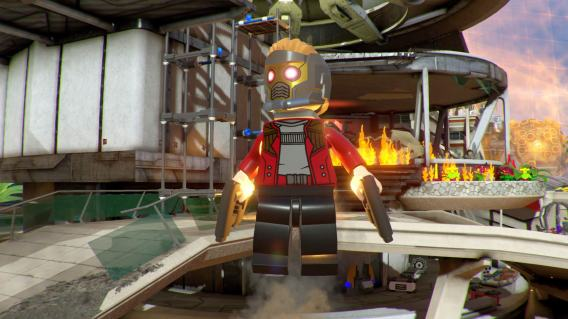 LEGOMarvel2 (4)